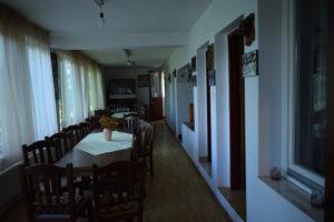 Cabana de vanzare judetul Cluj